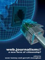 WebJournalism