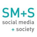 SM + S